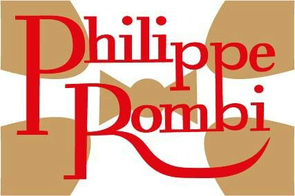 postal philippe rombi