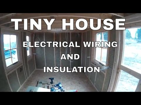 Miraculous Youtube Tiny Houses Tree House Tiny House On Wheels House On Wiring Digital Resources Funapmognl