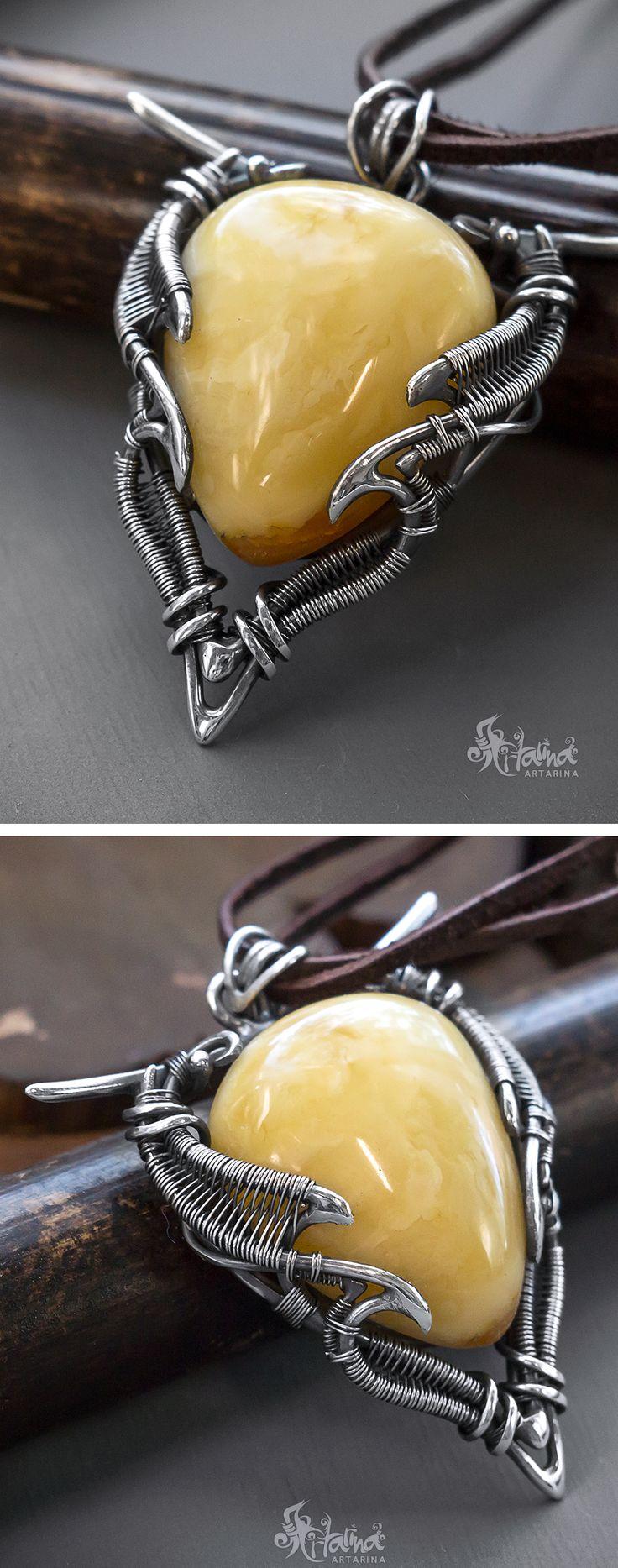 70 besten Silver Necklaces Bilder auf Pinterest