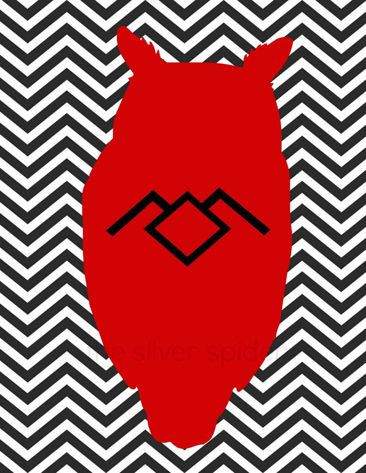 The 326 Best My Log Does Not Judge Images On Pinterest David Lynch