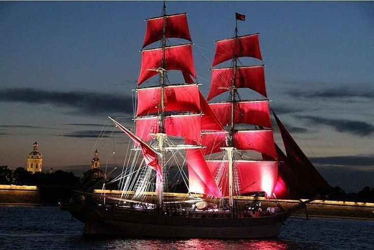 2 diesel engines VOLVO company total capacity of 1,000 horsepower (ECO). The frigate is armed with guns. Sail from Chinese silk. GPRS.  Excellent condition of the ship. Chance tunning salon. Well designed and perfectly keeps an ocean storm.