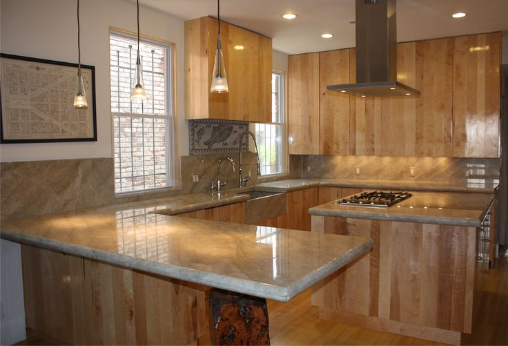 Best 25+ Quartz Countertops Prices Ideas On Pinterest