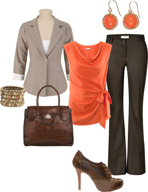 """""""she works hard for the money"""" by cami-woods-aley ❤ liked on Polyvore"""