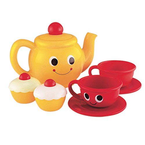 Early Learning Centre My First Tea Set Early Learning Centre https://www.amazon.co.uk/dp/B00FX8IFWE/ref=cm_sw_r_pi_dp_x_grK7zbX64CC78