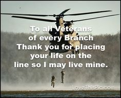 To All Veterans Thank You veterans day happy veterans day veterans day quotes happy veterans day quotes quotes for veterans day veterans day pic quotes veterans day quotes for facebook