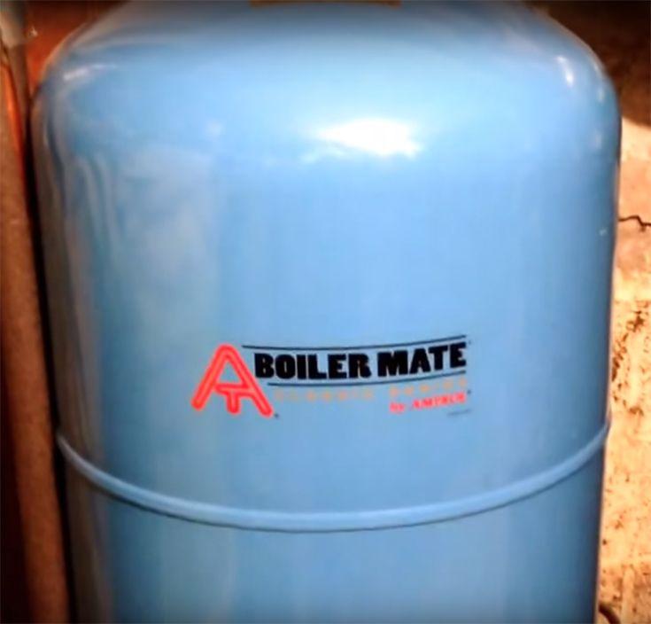 Indirect Water Heaters Indirect Water Heater Water Heater Water Storage