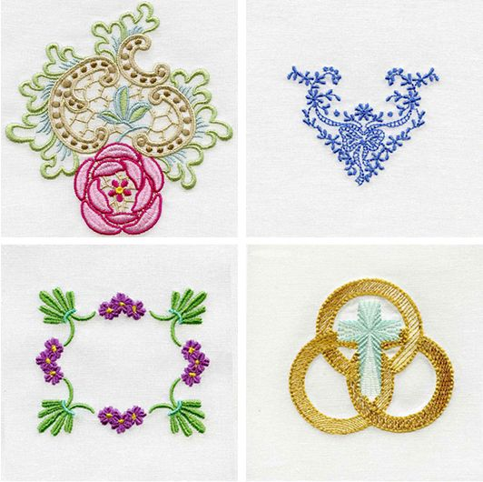 Best images about machine hand embroidery on