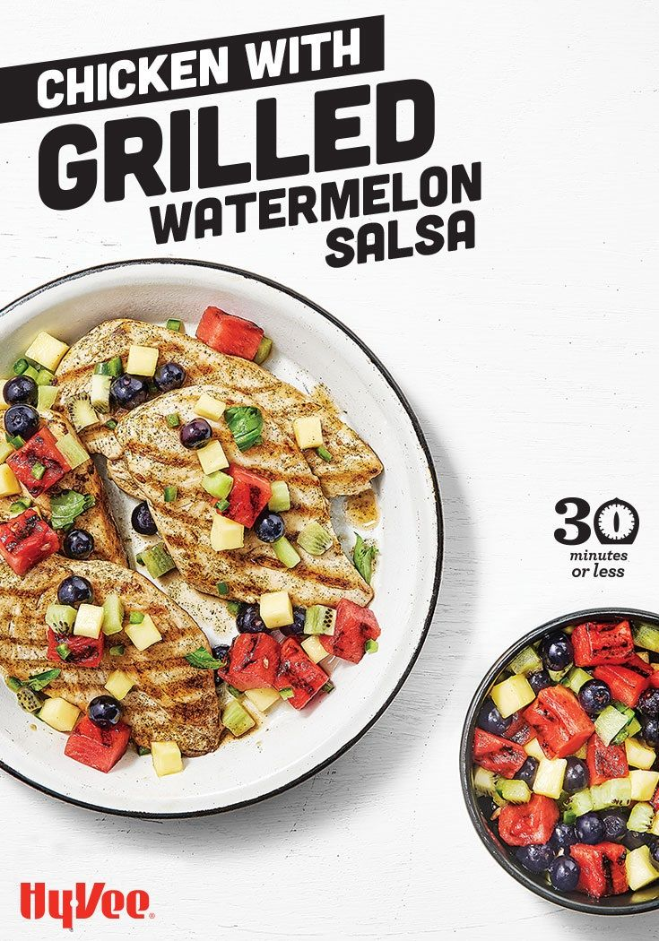 85 best healthy meals images on pinterest dietitian shops and more ideas ccuart Choice Image