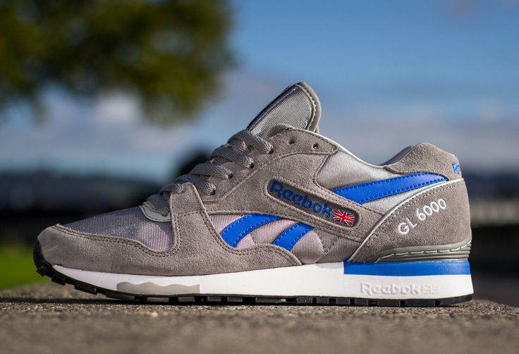 Buy Reebok Shoes Retro Old School Reebok Pumps For Sale