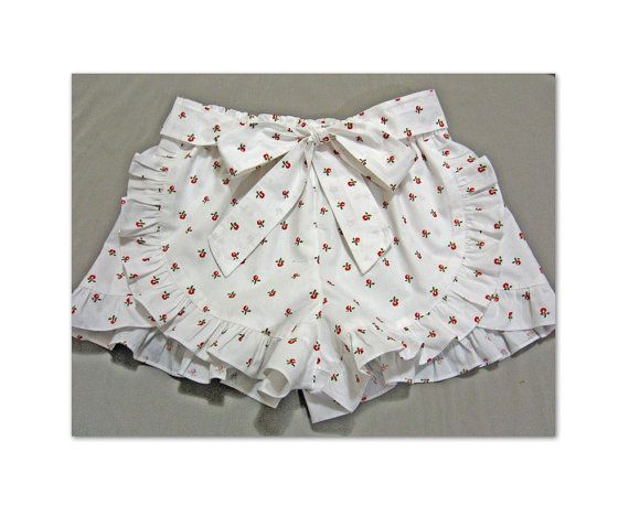 Hey, I found this really awesome Etsy listing at https://www.etsy.com/listing/191964569/childrens-shorts-pattern-lolita-shorts