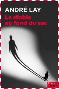 """""""Devers est un expert en assurance automobile, il est chargé de défendre les intérêts de ses clients après des accidents de voiture. Mais sa vie bascule quand une cliente est assassinée et qu'il met la main sur des pierres précieuses.  Devers se retrouve pris au piège, recherché par les criminels mais aussi par la police, arrivera-t-il à s'en sortir ?  Et comment convaincre la police qu'il n'est pas le coupable ? """" -French Pulp Éditions-"""
