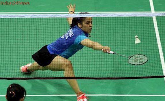 Live badminton score, India Open Super Series, Day 2: Kidambi Srikanth loses opening game against Viktor Axelsen