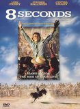 8 Seconds [DVD] [English] [1994], N4783