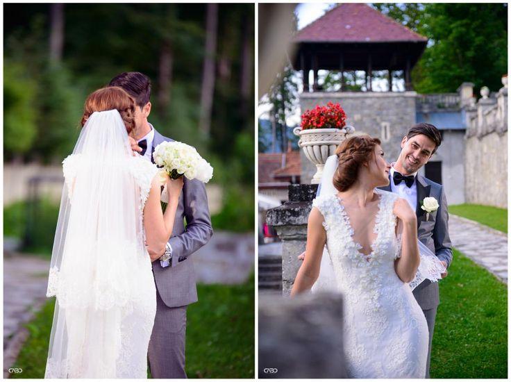 fotograf nunta-45.jpg