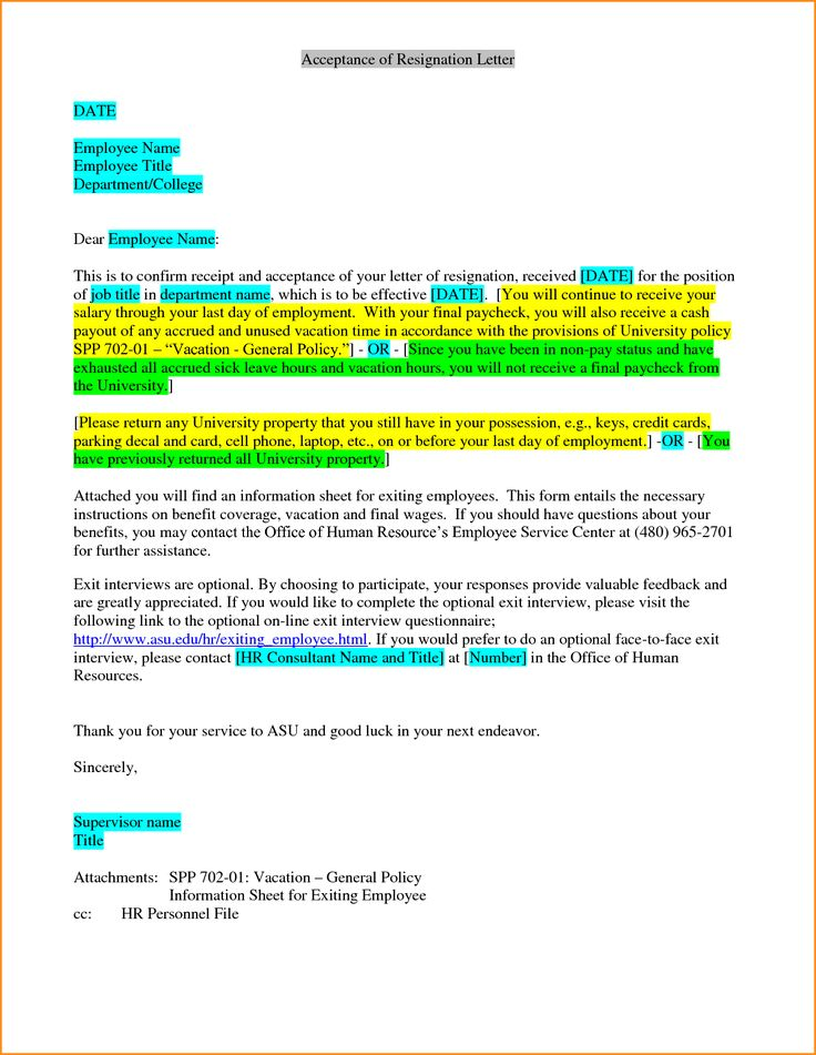 letter resignation form good for invoice template doc Home - exit interview form