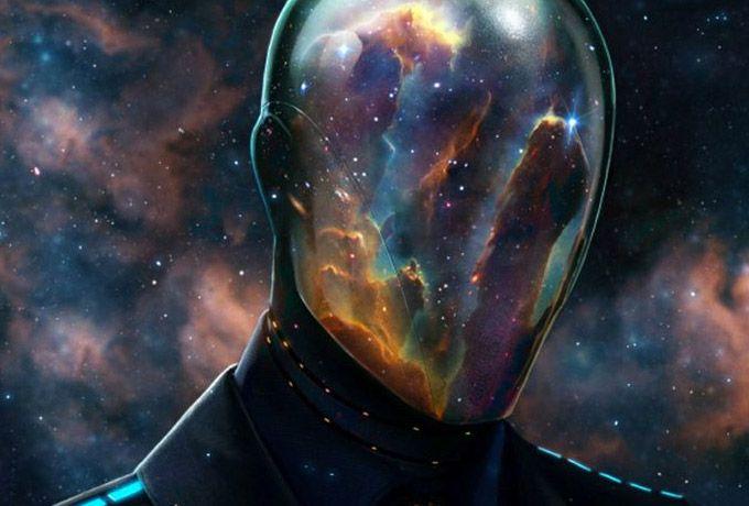 Не ладится жизнь? Значит, вы нарушаете 7 законов Вселенной