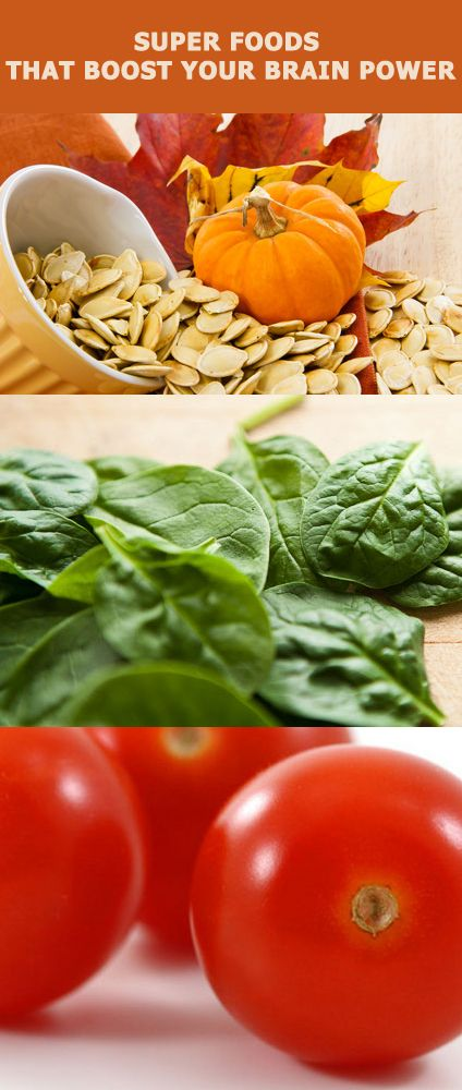 Super foods are packed with nutrients that have health-enhancing properties ranging from prevention of heart disease and cancer to improving skin tone and boosting memory and brain function.