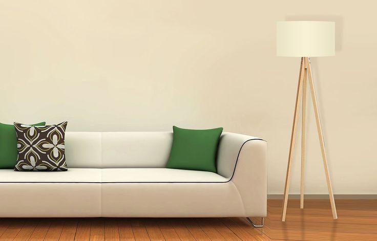 die besten 25 deckenfluter mit leselampe ideen auf pinterest bett leselicht leselicht f r. Black Bedroom Furniture Sets. Home Design Ideas