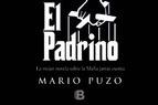 El Padrino-Mario Puzo