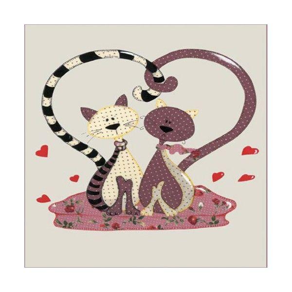 Mejores 480 imgenes de Dibujos patchwork en Pinterest