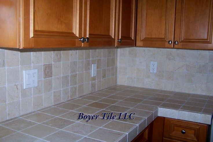 The best Ceramic Tile For Kitchen Counter from http://kitchentile.info/ceramic-tile-for-kitchen-counter/. Don't forget to pin the picture if you love it. Thank you.
