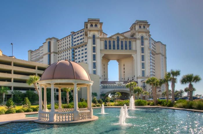 North Beach Plantation Indigo Tower is a Condo Complex in North Myrtle Beach, SC.  Elliott Beach Rentals has been specializing in professional management of beach homes and condos since 1959.