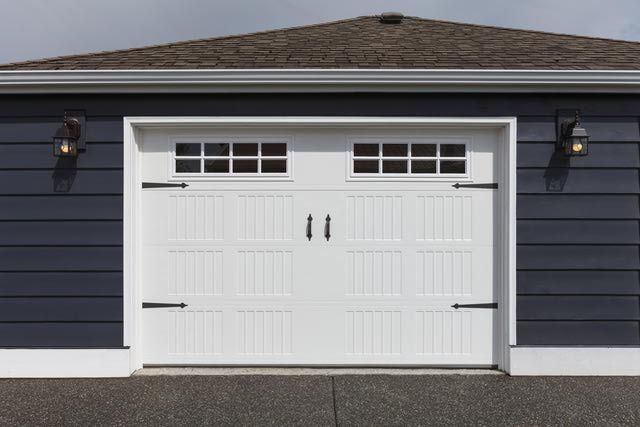 1000 ideas about garage door opener on pinterest garage for Garage windows for sale