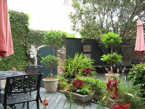 great gardens ideas create small gardens at home is not difficult it is important to assess the type of plant youre using if its sun or shade