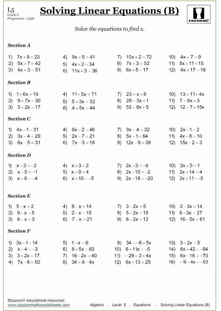 Pin On Grade Math Worksheets Sample Printables