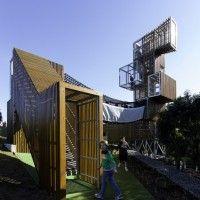 bp_090712_10: Riversid Parks, Urban Design, Landscape Architecture, Regions Playspac, Jmddesign, Jmd Design, Sydney Australia, Parks Playground, Blaxland Riversid