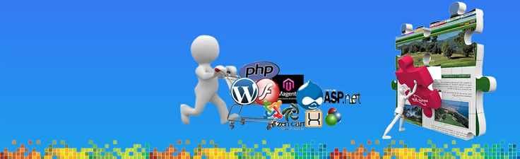 web development services - 5ine offers quality web development services in all the platforms. We offer web development services in India, Bangalore.