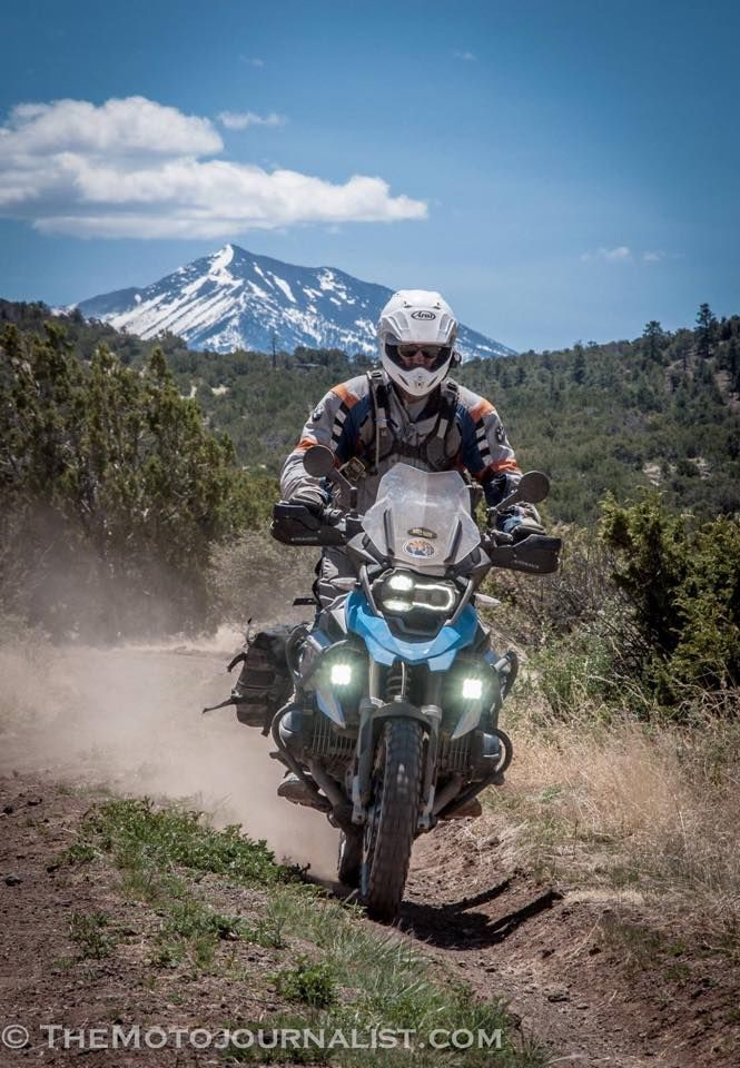 206 best adventure motorcycle images on pinterest | motorcycle