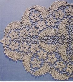 cropped-rpl-blue-ecru.jpg-Romanian Point Lace,tutorials(icamama)