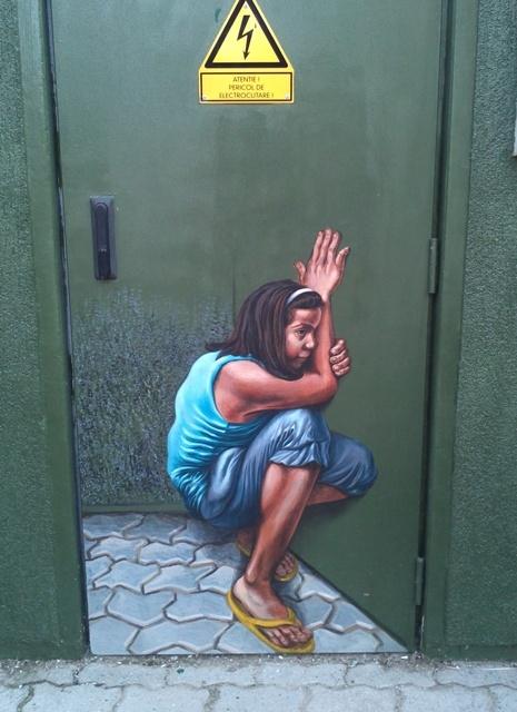 http://sabin-streetpainting.blogspot.ro/