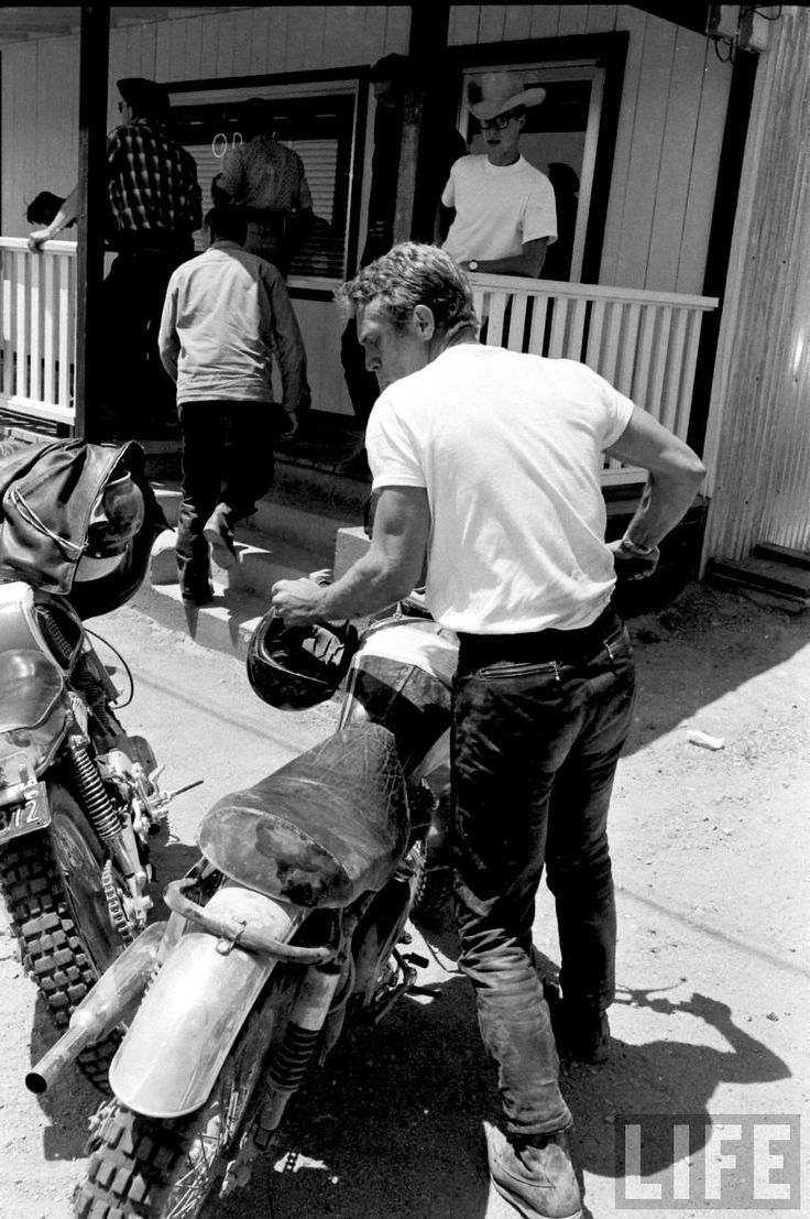 147 best Steve McQueen Cars and Bikes images on Pinterest Mc