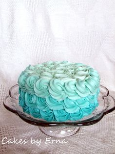 Wave Cake on Pinterest | Surfer Cake, Surfing Cakes and Cakes