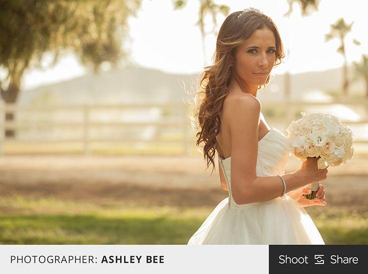 Bride Wedding Farmwedding Shootandshare Photographer Ashley Bee Ashleybee Camera Canon 5d Lens Ef85mm