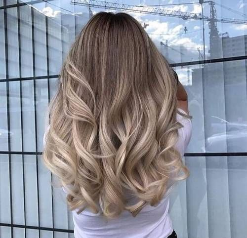 - - # hairstyles