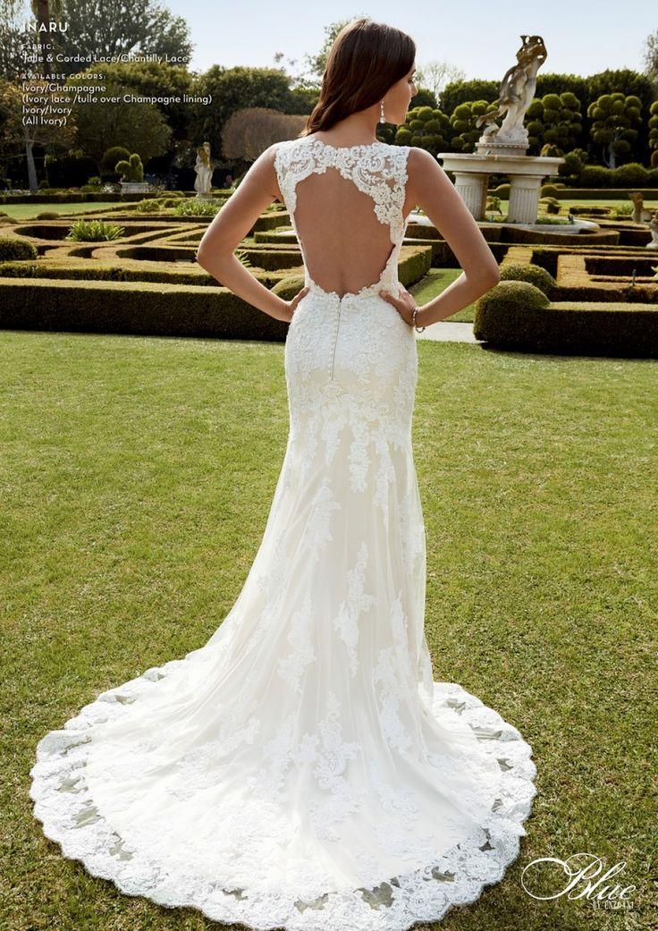 Arabella Lux Esküvői Ruhaszalon - Inaru
