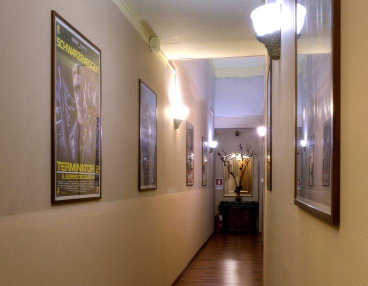 Via Roma, 188, Palermo