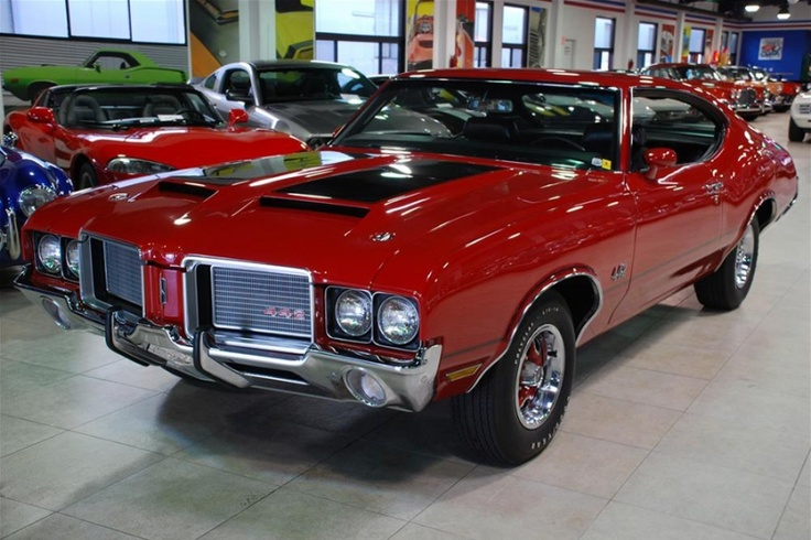 1972 Oldsmobile Cutlass - http://pexan.acnrep.com/v.asp?I=12144167590B1B