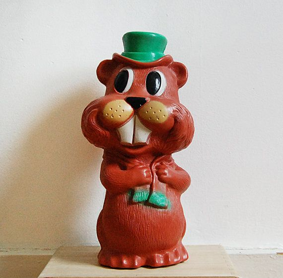Christmas Ornaments For Sale Canada: 63 Best Collecting BEAVER (castor) Images On Pinterest