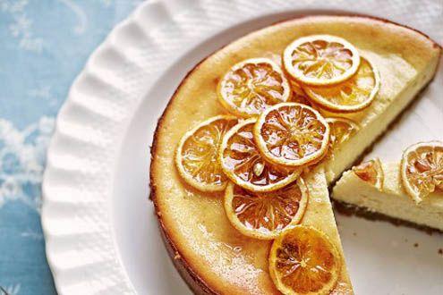 Kolach od limon