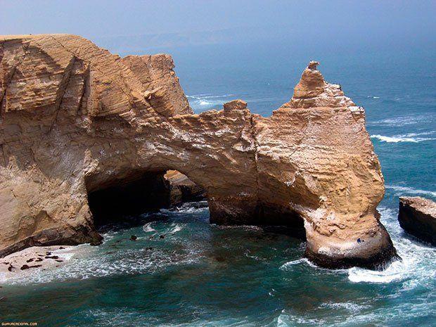 Ampliación del Parque Nacional de Cabrera |Soyrural
