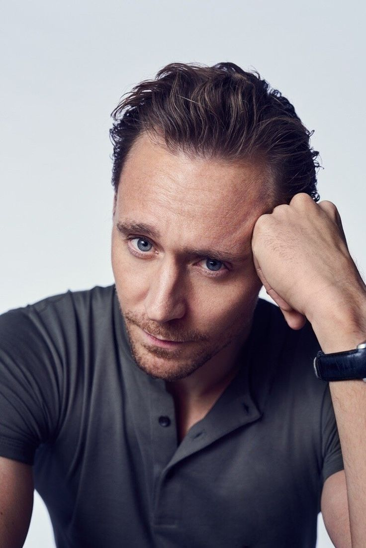 17 Best Ideas About Tom Hiddleston On Pinterest Tom