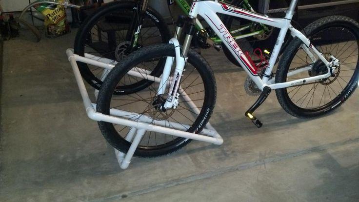 show your DIY truck bed bike racks-2012-12-23_17-16-02_392.jpg