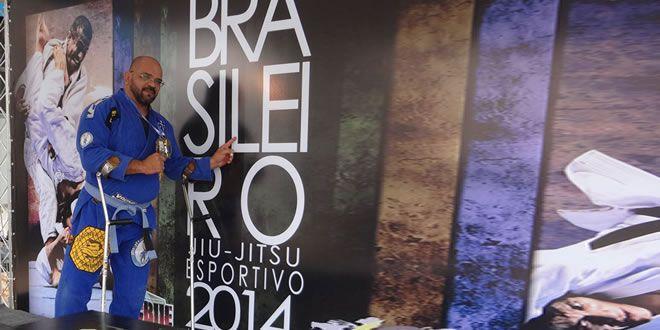 Jacarezinhense entre os melhores em campeonato de Jiu-Jitsu - http://projac.com.br/noticias/jacarezinhense-entre-os-melhores-em-campeonato-de-jiu-jitsu.html