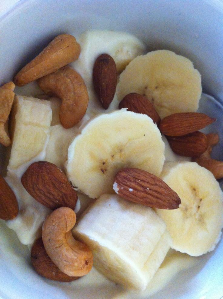 Healty snack :)