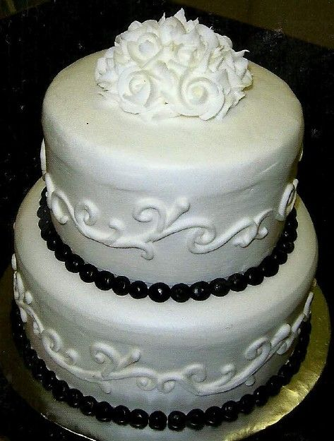round rock wedding cakes 7 best cakes at rock donuts images on 19323
