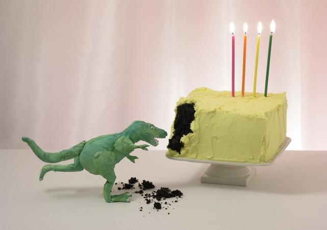 99 Best Dinosaur Party Ideas Images On Pinterest